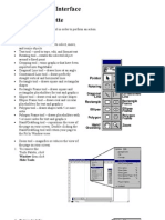 How to Use Adobe Pagemaker 7