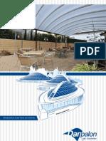 Danpalon Brochure Freespan Systems