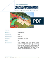 TYR008 Playtop Case Study Final1.5c7f48af