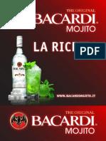 Ricetta_Bacardi_Mojito