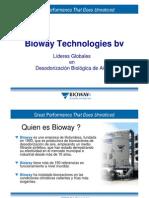 bioway_presentacion