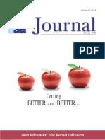 IRDA Journal Health