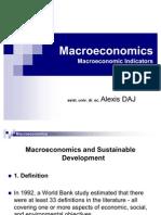 Daj Alexis_ba Sem II macroec 1