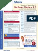 netbeans-platform7_refcardv8