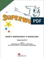 superworld_3_zeszyt_wsppracy_z_rodzicami_nowa_okl (1)