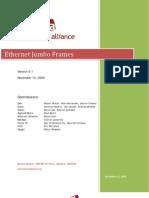 Jambo Frames
