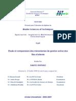 Pfe-said El Kafhali