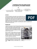 Copy of VRM_paper