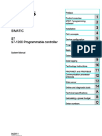 s71200 System Manual en-US en-US1