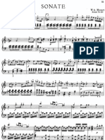 Mozart-K-310