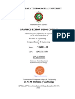 Vtu project report first 3 pages academic degree engineering project report on graphics editor using open gl yadclub Gallery