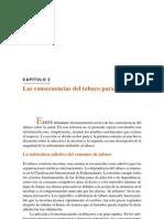 Tacaquismo PDF