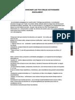 Articulo_6361_6362_6382