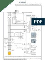 NV10P - Schema Inserzione SPI CEI016!06!2009