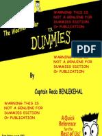 Radar for Dummies Final Draft