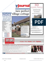 Evesham Property Journal 16/06/2011