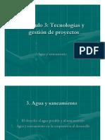 presentacionagua2