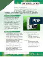 AC-525U Datasheet v00-100211 - English - LTR