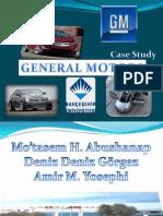 Daewoo And Other Korean Car Parts Supplier General Motors Car