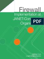 Firewallstg Web