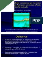 HDuarte PhD 14Jul09 V5
