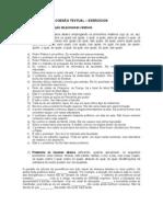 Exercicios+de+Coesao+Textual+e+Sentidos+Implicitos
