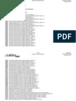 OBD2-codigos-error-genericos-DTC[1]