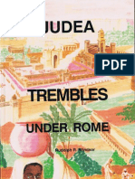 Rudolph R. Windsor - Judea Trembles Under Rome[1]