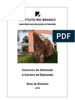 FINAL_GUIA_DE_ESTUDOS_2010_07.10