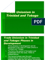 Development+of+TU (2)