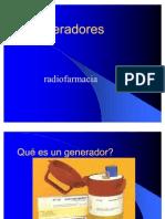Gene Rad Ores