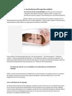 Sindrome de Asperger PDF