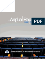 30676944-Annual-Report-2008-09