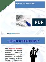 cuentasporcobrar-101113150124-phpapp02[1]
