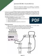 Circuitos_Electricos