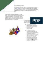 División de Poderes Venezuela
