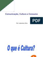 5.comunicacao_cultura_e_consumo (1)