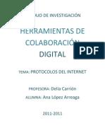 HCD-Protocolos Del Internet=PDF (1)