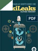 OWNIbooks_WikiLeaks_FRA_2