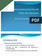 Dimensionamiento_Flota_ASARCO_01_08