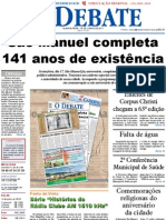 ODebate_ed333