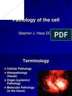 Cell Pathology 11