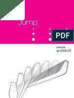 Jump Ledalite
