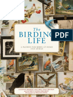 The Birding Life by Larry Sheehan, Carol Sheehan and Kathryn Ge Precourt - Excerpt