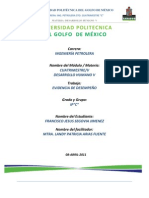 Elaborado Por Francisco Jesus Segovia Jimenez IP CV