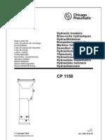 cp1150