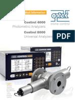 optek-Brochure-PI-C4000-C8000-US-2011-03-24