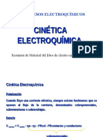 CINETICA_ELECTROQUIMICA1_1_