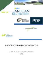 Microbiologia Diapositivas