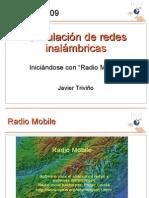 09 Es Simulacion-redes-Inalambricas Presentacion v02